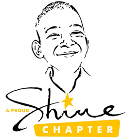 Shine Chapter