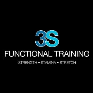 3S Functional Training