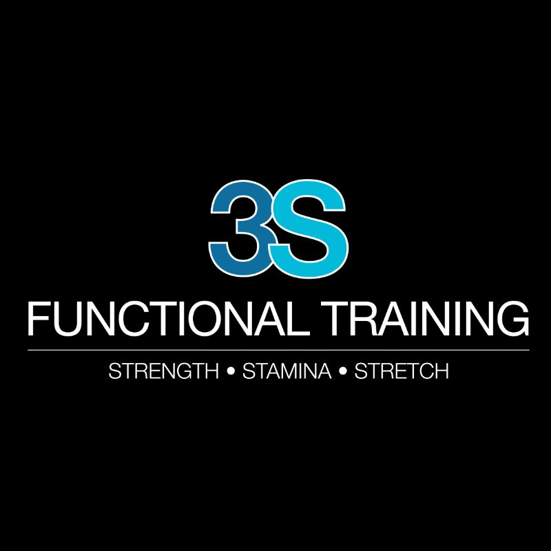 Functional Training: 3S Functional Training