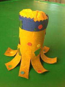OctopusCraft3