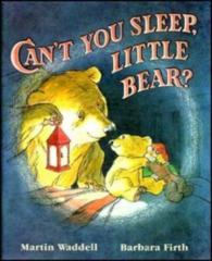 cant-you-sleep-little-bear