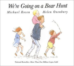 we-are-going-on-a-bear-hunt