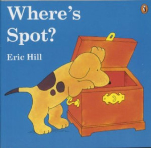 where-is-spot