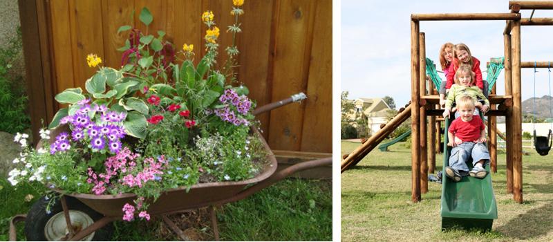 gardenProjects
