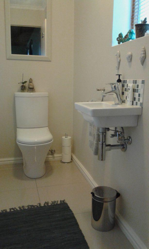 virgobathroom