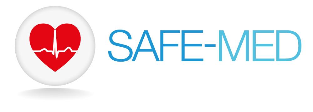 safe ,ed