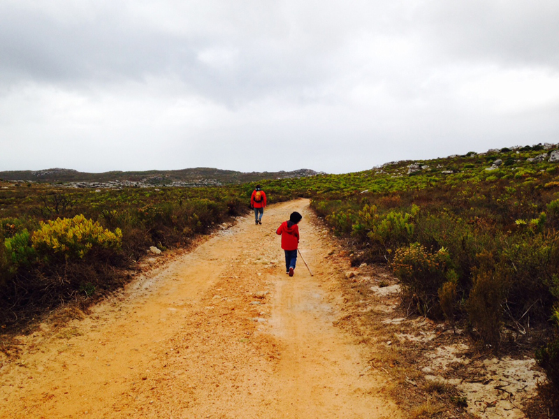 walk-up-to-kleinplaas-dam