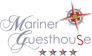 Mariner Guesthouse (Simon's Town)