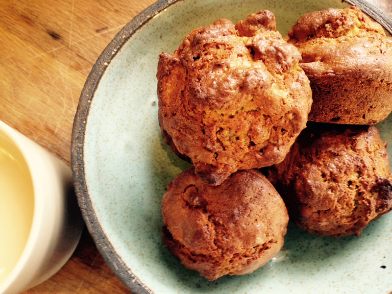 Two-week-Muffins
