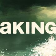 aking