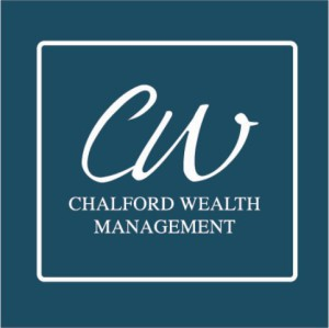 Chalford Wealth Management