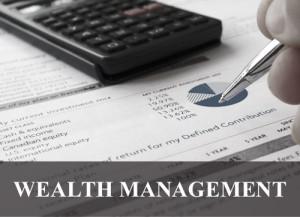 Chalford Wealth Management