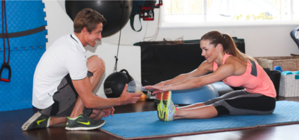 why-do-you-need-a-personal-trainer