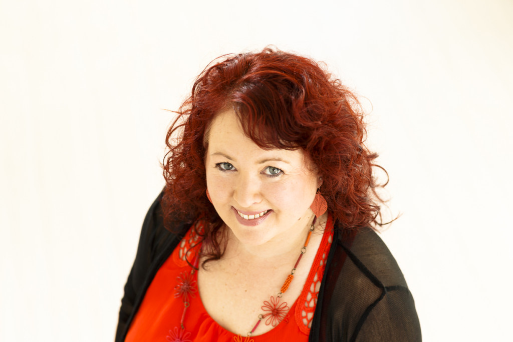 Louise-Marsland