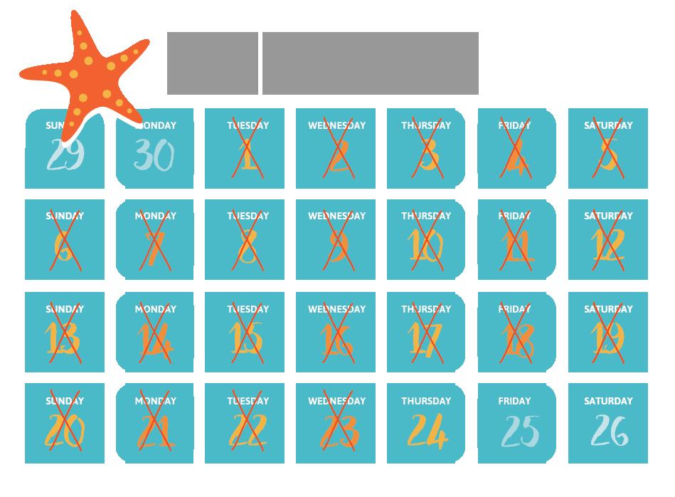 Advent-Calendar-Day24