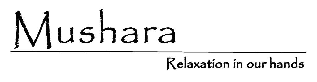 Mushara Logo
