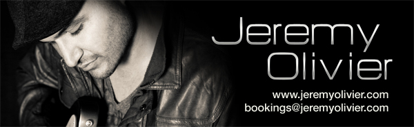 Jeremy-Olivier-new-banner