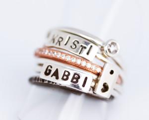 Janine Binneman Jewellery Design