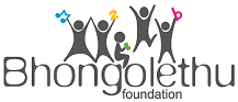 Bhongolethu Foundation