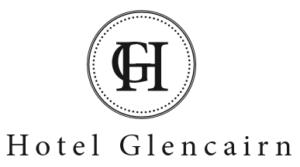Hotel Glencairn and Stoep & Swing