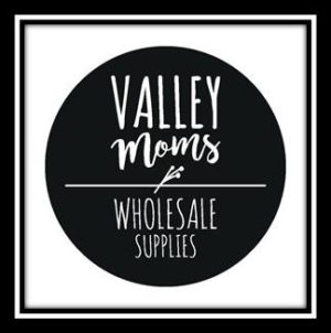 valley moms wholesale