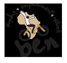 Bicycling Empowerment Network (BEN)