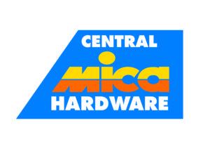 Central Mica