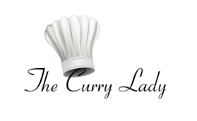 The Curry Lady