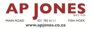 ap jones