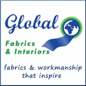Global Fabrics and Interiors