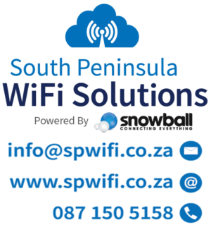 South Peninsula Wifi Solutions