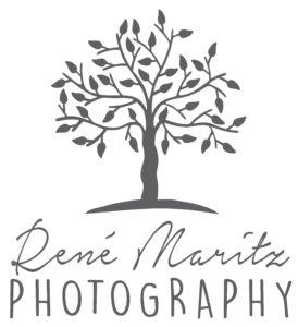 René Maritz Photography