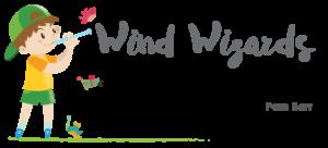 Wind Wizards