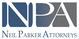 Neil Parker Attorneys
