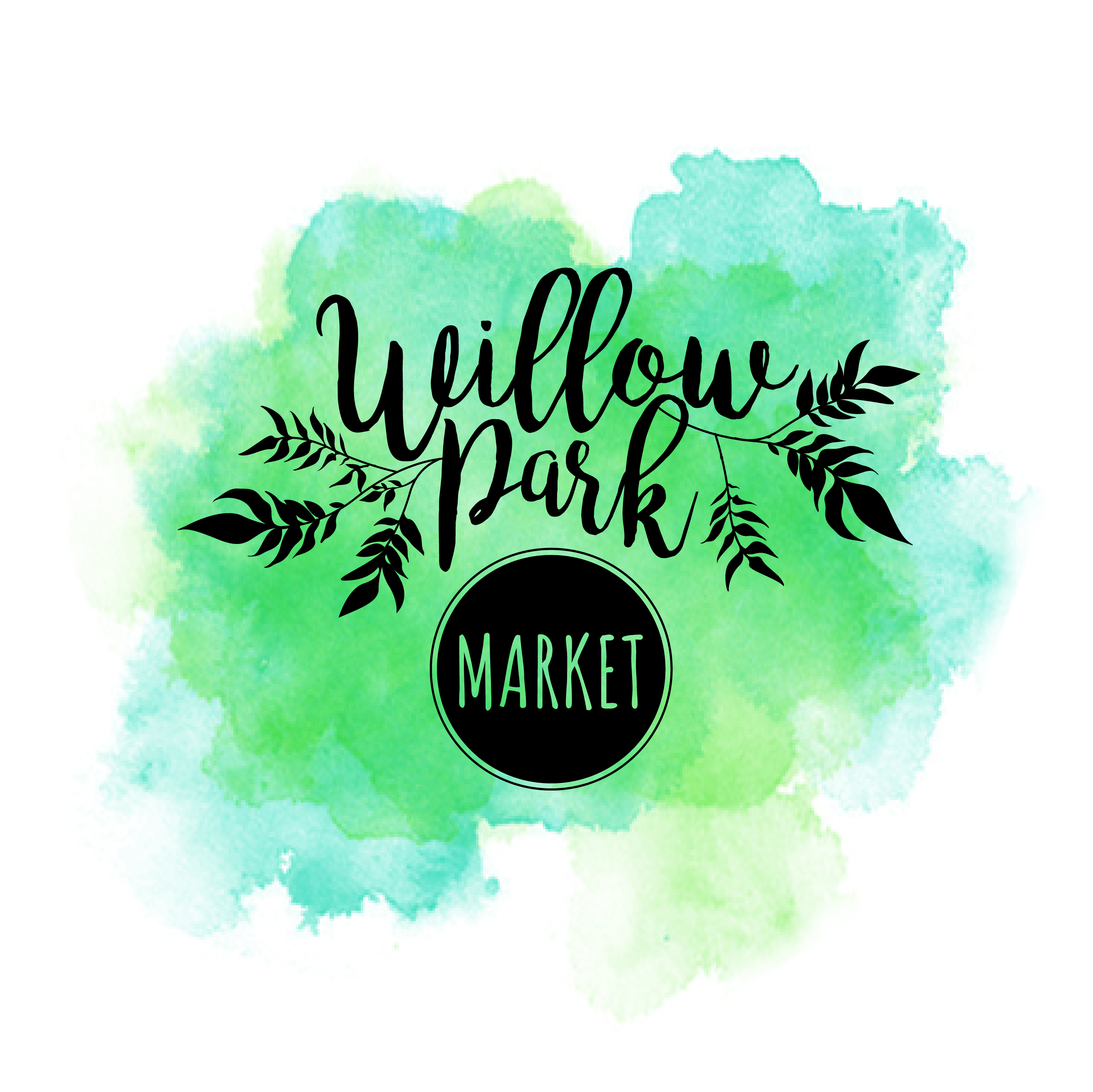 willow park market