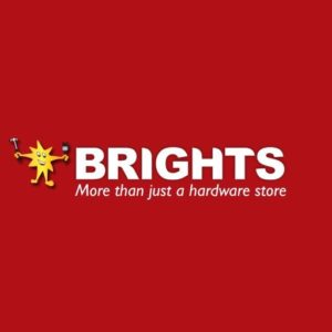 Brights Hardware Store