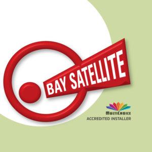 Bay Satellite DSTV Installations