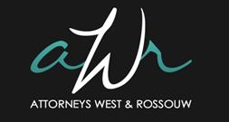 Attorneys West & Rossouw