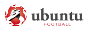 Ubuntu Football Academy