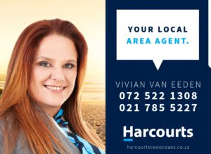Harcourts Two Oceans