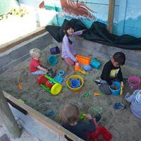 Little School House