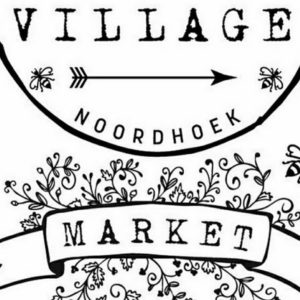 Noordhoek Village Market @ Noordhoek Farm Village