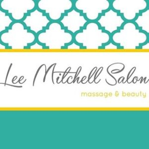 LEE MITCHELL SALON