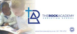 The Rock Academy School