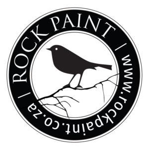 Rockpaint