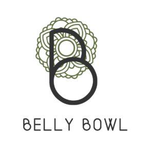 Belly Bowl