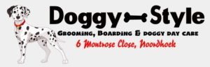 Doggy-Style Grooming, Boarding & Doggy Daycare