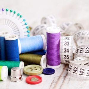 Global Fabrics & Interiors