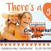 Longbeach Craft Market