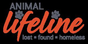 Animal Lifeline